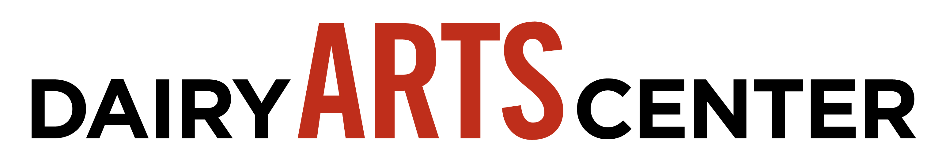 r3-DairyArtsCenter_Logo Color