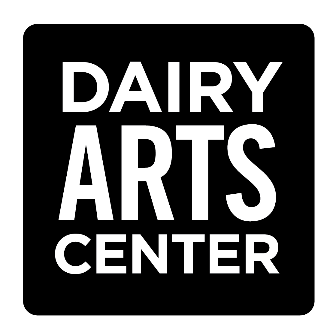 r3-DairyArtsCenter_Logo Stacked Black