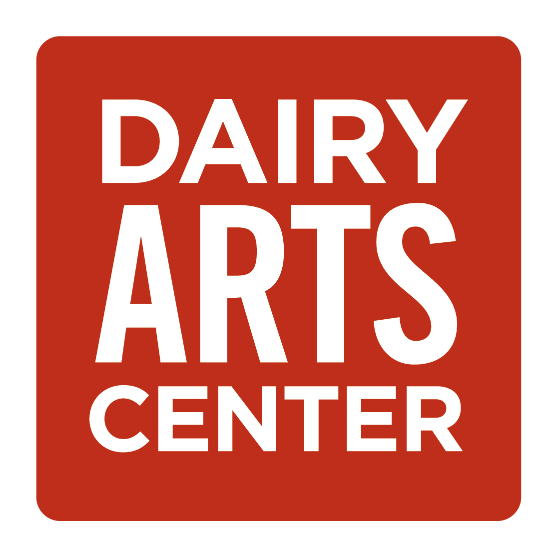 r3-DairyArtsCenter_Logo Stacked Color